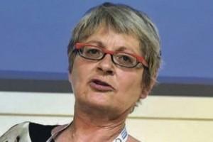 La proposta della Cisl per un nuovo modello contrattuale e alzare i salari