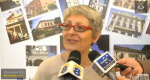 CISL - La Furlan a Pescara per la legge sull'equità fiscale