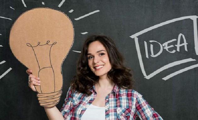 Giovani imprenditori in Abruzzo