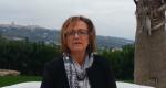 Giovanna Lanese responsabile CAF della provincia di Campobasso