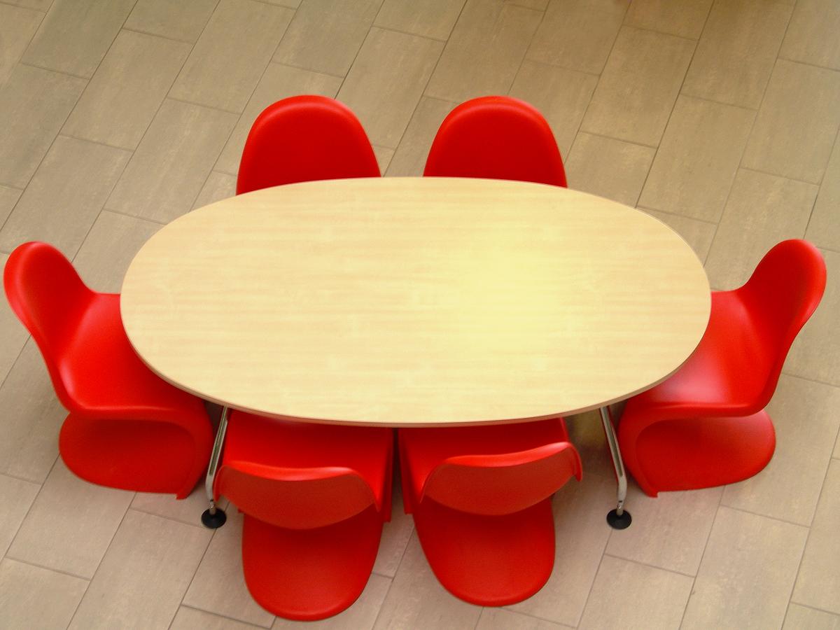 """Inas-Cisl: """"Serve tavolo per collaborazione Inps-patronati"""""""