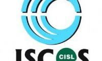 ISCOS AbruzzoMolise