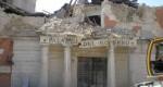 Labor TV.L' Aquila, dieci anni dopo il sisma Graziani: insieme per la ricostruzione