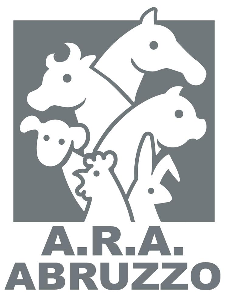 Associazione regionale allevatori: proclamato lo sciopero ad oltranza