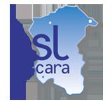 """La AUSL di Pescara cancella le ore di straordinario effettuate dai dipendenti:   """"Le ore di straordinario vanno pagate o fruite come riposo e non si prescrivono""""."""