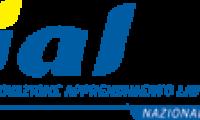 IAL-Innovazione Apprendimento Lavoro MOLISE