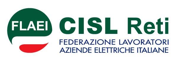 19 NOVEMBRE 2020 - 4 ORE DI SCIOPERO GENERALE IN ENEL E-DISTRIBUZIONE