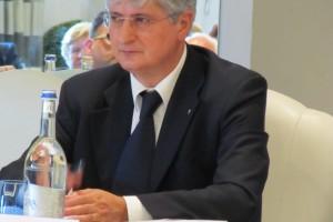 L'Abruzzo in ritardo sul POR FESR 2014-2020 e le parti sociali inviano proposta comune.