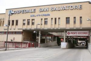 Cisl: al San Salvatore manca il personale, saltano le ferie