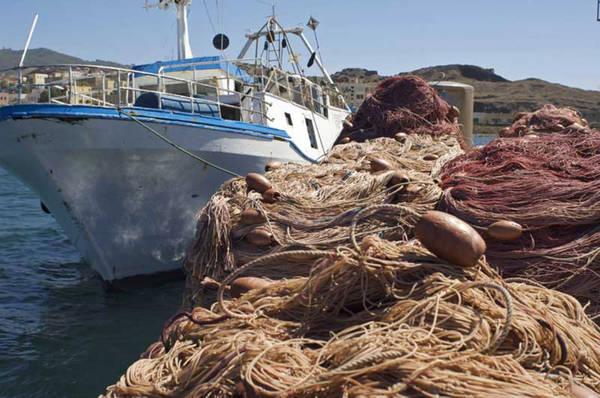 Allarme della Fai Cisl per il settore Pesca