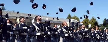 Corso di Preparazione al concorso per 1148 Allievi agenti di Polizia
