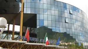 PROCLAMATO LO STATO DI AGITAZIONE DEL PERSONALE DELLA GIUNTA  REGIONALE D'ABRUZZO