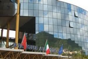 Proclamato lo Stato di agitazione dei Centri di Ricerca in Abruzzo