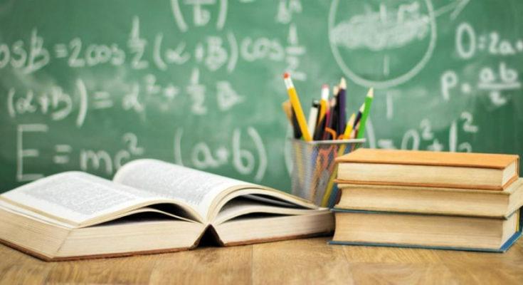 433 Pensionamenti nella scuola abruzzese  e riaperti i termini per la QUOTA 100