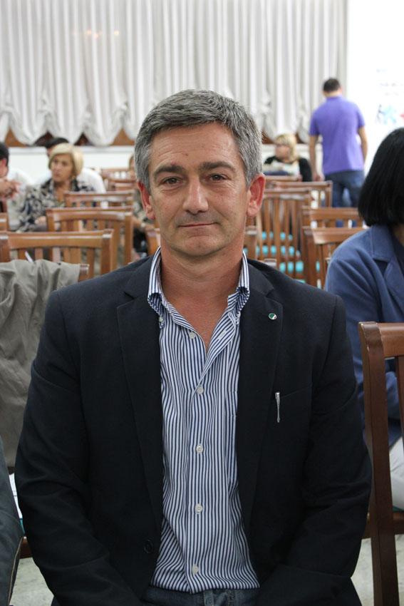 Categorie produttive chiedono zona economica speciale per la provincia dell'Aquila