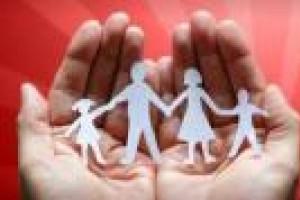 Presentata la Piattaforma provinciale su walfare e politiche sociali