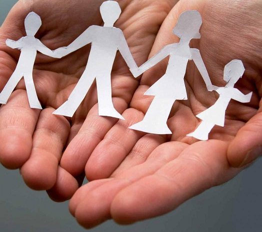 Consulta Caf: Sempre più famiglie ricorrono all'ISEE