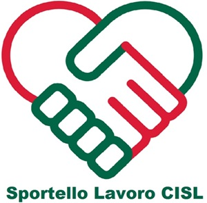Sportello Lavoro CISL