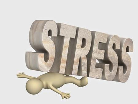 INAS Stress lavoro-correlato in Europa: ecco le cifre