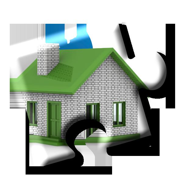 Infortuni domestici: assicurazione entro fine mese