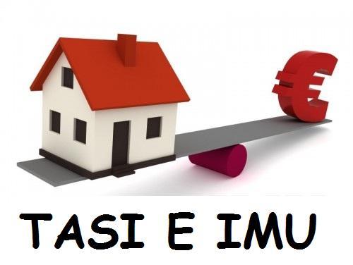 Scadenze di dicembre: entro il 16 si paga il saldo IMU e TASI