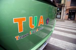 """Trasporto Pubblico Locale: a rischio il futuro di TUA ed il valore """"pubblico"""" del trasporto"""