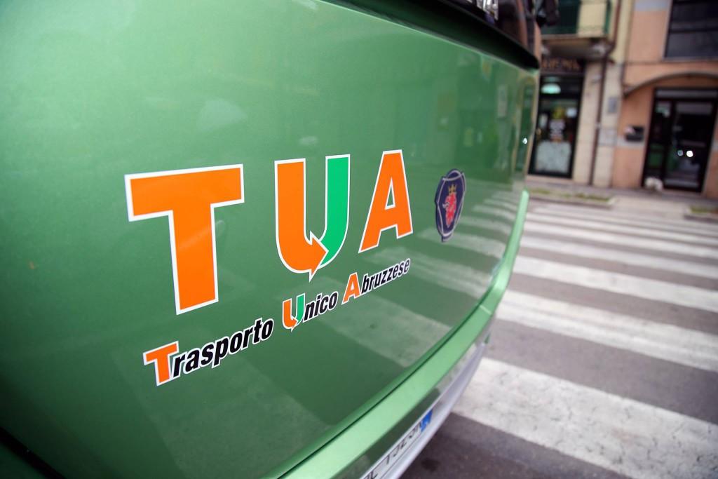 Dopo Coronavirus denunce dei cittadini:  scarsa efficienza del trasporto pubblico urbano gestito dalla TUA S.p.A